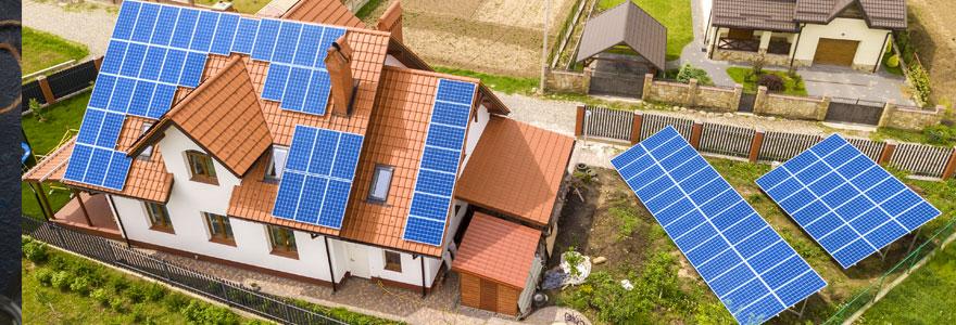 les-avantages-offerts-par-une-maison-ecologique